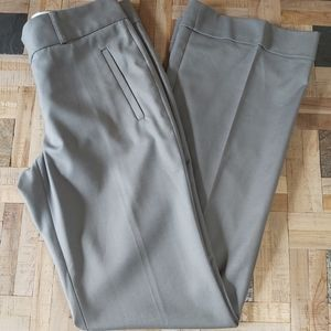 Banana Republic 718 Martin Fit Trousers